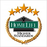 HomeLife Local Real Estate Ltd., Brokerage*
