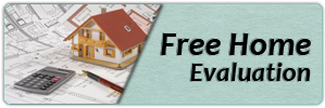 Free Home Evaluation, Mofiz Rahman REALTOR